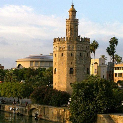 Torre_del_oro